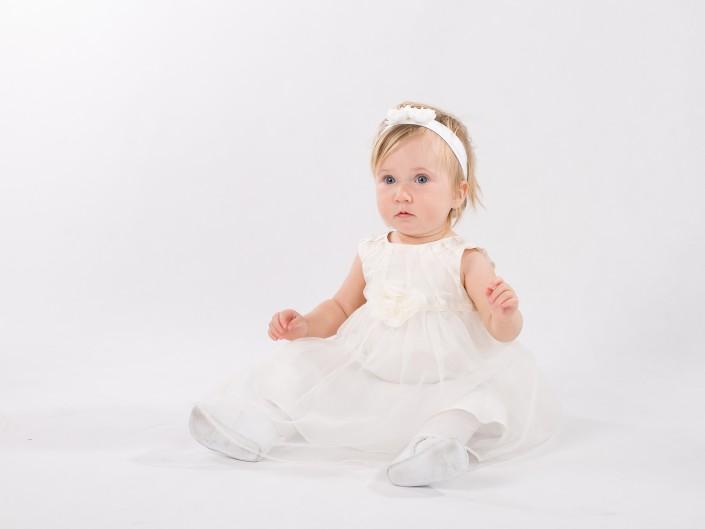 © Zapatrzenie - fotografia dziecięca kraków